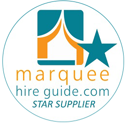 Hireguide Star Supplier