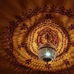 gallery-moroccan-7