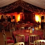marquee hire asian wedding 18