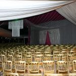 marquee hire asian wedding 5