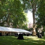marquee hire business 20