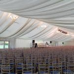 marquee hire business 25
