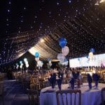 marquee hire business 26