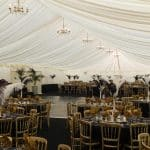marquee hire business 27