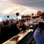 marquee hire business 28