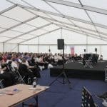 marquee hire business 30