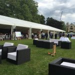 marquee hire business 32