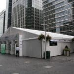 marquee hire business 33