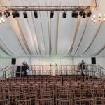 marquee hire business 34
