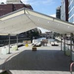 marquee hire business 35