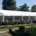marquee hire business 40