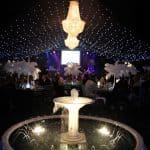 marquee hire great gatsby 1