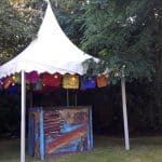 marquee hire mexican 11