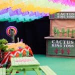 marquee hire mexican 6